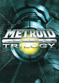 Plotka. Metroid Prime Trilogy na Switcha już gotowe