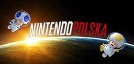 Nintendo Polska grupa na Facebooku