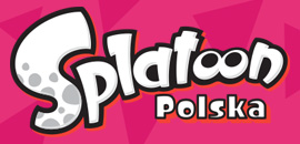 Splatoon: Polska
