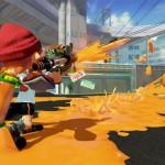 Neo Splash-o-matic w grze