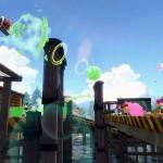 Splatoon Camp Triggerfish 02