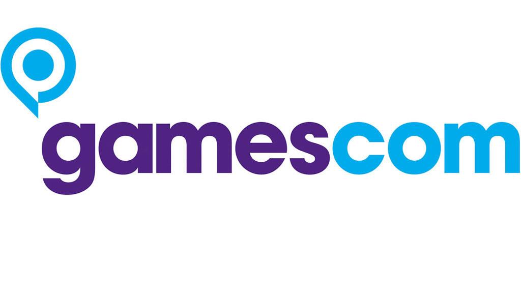 Gamescom 2015 przegląd gier eShopowych