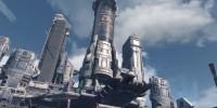 Nowa zapowiedz Xenoblade Chronicles X