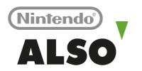 Nowy polski dystrybutor Nintendo?