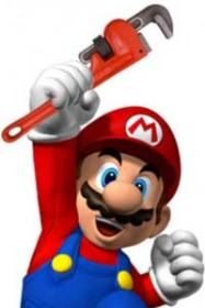Uwaga: niedostępność Nintendo Network