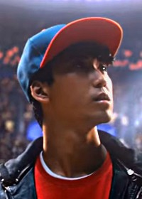 Reklama Pokémon Super Bowl