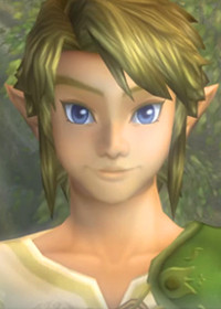 Nowy trailer The Legend of Zelda: Twilight Princess HD