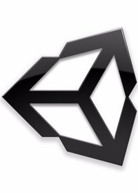 Unity na 3DS