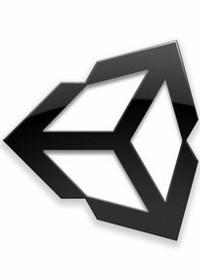 Silnik Unity teraz również na New 3DS