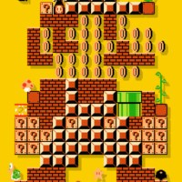 Nagroda DICE dla Super Mario Maker