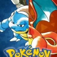 Pokémon Splatfest