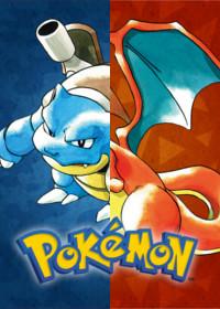 Pokémonowy Splatfest