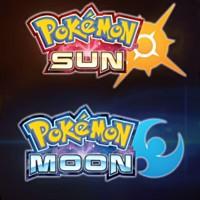 Pokemon Sun Moon
