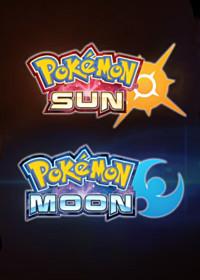 Potwierdził się przeciek o Pokémon Sun i Moon
