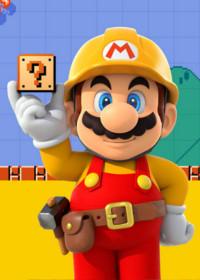 """""""Kluczowa"""" aktualizacja Super Mario Maker do wersji 1.40"""