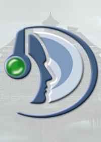 Luigi's Mansion serwer TeamSpeak
