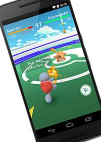 Jak zainstalować Pokémon GO?