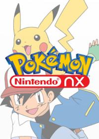 Gry Pokémon również na Nintendo NX, plotki eurogamera potwierdzone!