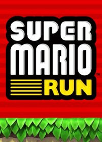 Super Mario Run na iOS i Androida