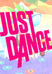 Just Dance 2017 Ona Tańczy Dla Mnie