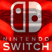 Premiera Nintendo Switch 3 marca 2017
