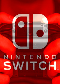 Premiera Nintendo Switch 3 marca 2017