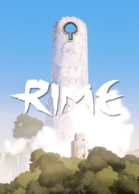 Rime na Nintendo Switch