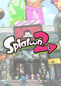 Splatoon 2, aktualizacja do wersji 4.2.0