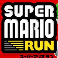 Super Mario Run na Androida