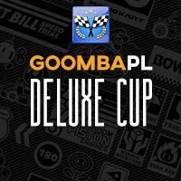 Goomba.pl Deluxe Cup