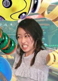 ARMS Nintendo Minute