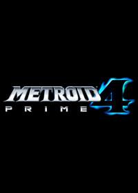 Metroid Prime 4 zresetowany