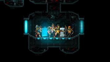 SteamWorld Heist: Ultimate Edition