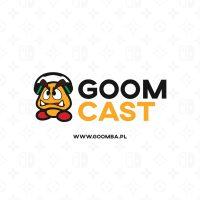 Goomcast