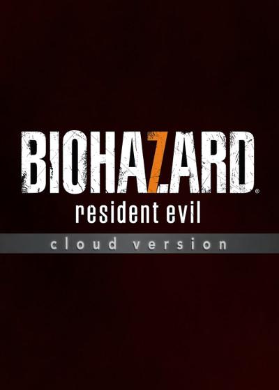 Resident Evil 7 na Nintendo Switch
