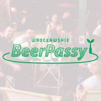 Wroclawskie BeerPassy