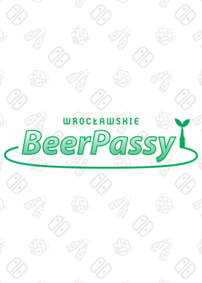 Wrocławskie BeerPassy