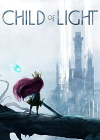 Child of Light – stare nowe baśnie na Switchu