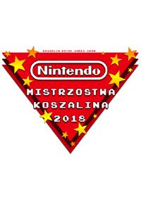 Nintendo Mistrzostwa Koszalina 2018 – podsumowanie