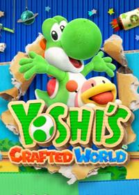 Yoshi's Crafted World – zwiastun i data premiery