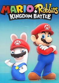 WYZWANIE #3 / Mario + Rabbids: Kingdom Battle