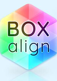 BOX align – wkrótce na Nintendo Switch