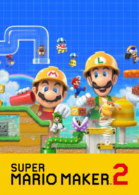 Super Mario Maker 2 – podsumowanie