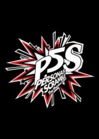 Persona 5 w końcu na Switchu ale nie tak jak się wszyscy spodziewali