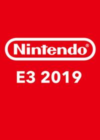 Nintendo | E3 2019