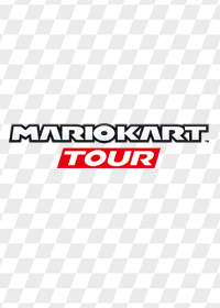 Mario Kart Tour – obrazy z gry