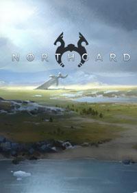Nintendo zapowiedziało Northgard na Nintendo Switch
