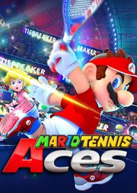 Game Trials – nowy program Nintendo na wypróbowanie gier