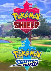 Pokémon Sword / Pokémon Shield nowe zwiastuny