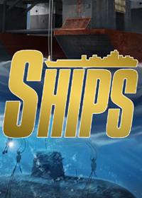 Polskie gry na Nintendo: Ships